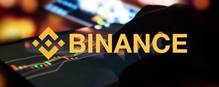 Биржа Binance объявила о делистинге BCN, CHAT, ICN, TRIG!