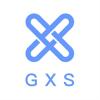 GXS GXChain
