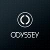 Odyssey OCN