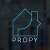 PRO Propy
