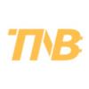 TNB Time New Bank