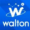 wtc Waltonchain