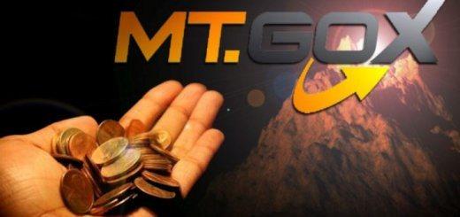 Криптобиржа Mt. Gox больше не влияет на рынок! Массовых продаж BTC больше не будет