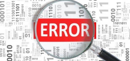 Фатальная ошибка в смарт-контракте ICON (ICX)