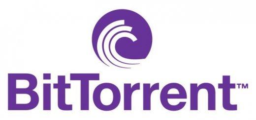 Основатель TRON приобрел BitTorrent!