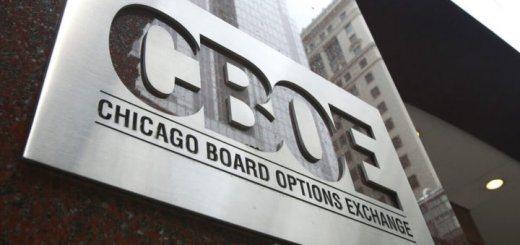 Вскоре CBOE может представить Ethereum фьючерсы. Как отреагирует рынок?