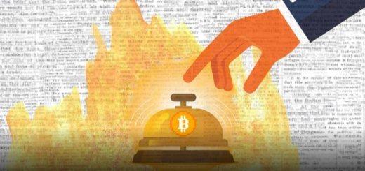 Половина миллионеров заинтересована в криптоинвестициях