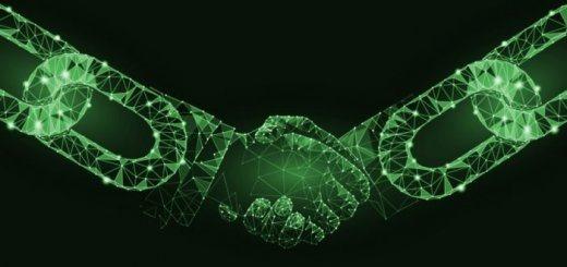 Ripple инвестирует $2 млн в блокчейн-исследования Техасского университета