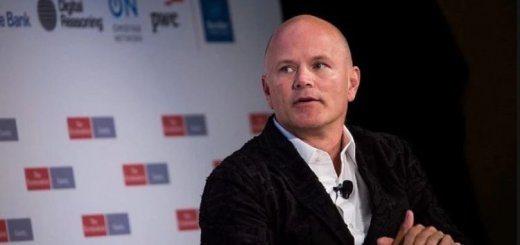 Майк Новограц предсказывает рост капитализации криптовалют до $20 трлн