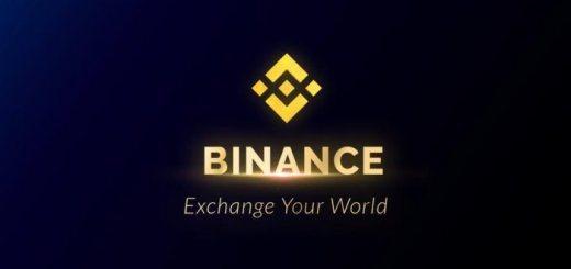 Binance готова к работе с фиатными деньгами