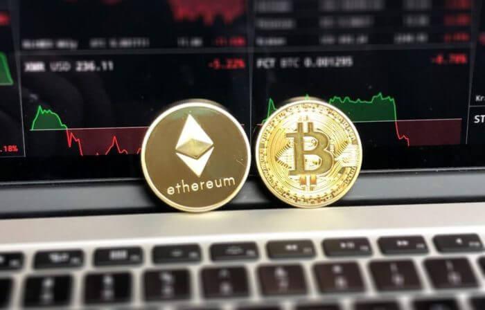 Эфир и биткойн — не ценные бумаги: рефлексия криптосообщества