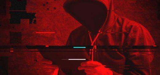 Хакеры взломали проект Syscoin