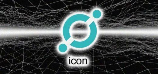 ICON (ICX) — ICX/ETH DEX, публичный запуск