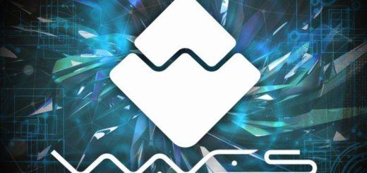 Waves - лучшая децентрализованная биржа на сегодня