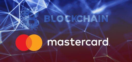 Mastercard запатентовала технологию привязки счета к криптовалюте