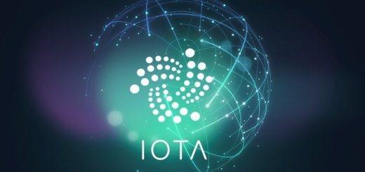 Сигнал на покупку IOTA/BTC