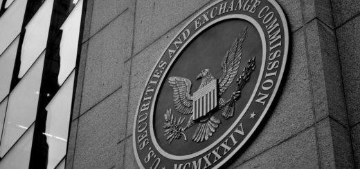 Комиссар SEC: Bitcoin достаточно надежен для запуска ETF