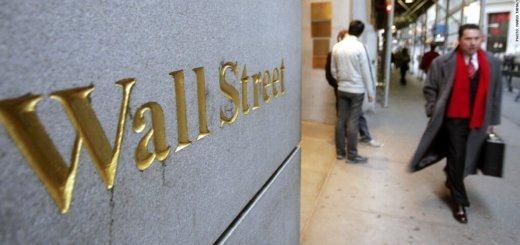 Крупные инвесторы повысят цену Биткоина до небес. Как это будет происходить?