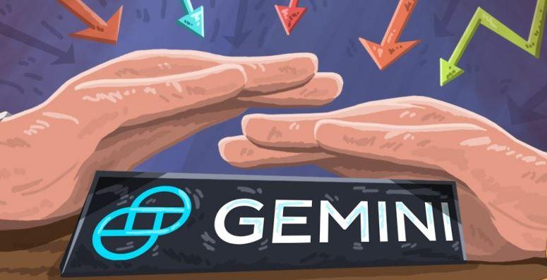 Биржа Gemini добавит новые криптовалюты на платформу