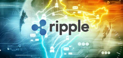 XRP стала децентрализованной криптовалютой