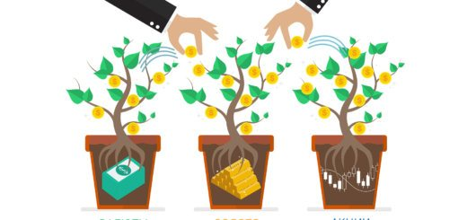 Во что инвестировать деньги сегодня: Мнение экспертов
