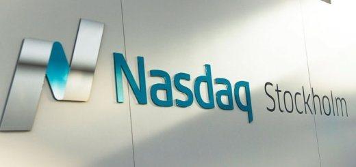 На бирже Nasdaq Stockholm начались торги ETN на Биткоин
