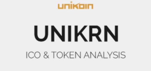 Против стартапа Unikrn подан коллективный иск