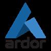 ardr Ardor