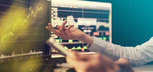 Криптовалютные биржи обманывают инвесторов и трейдеров