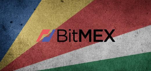 18 000 BTC отправлены на кошелек BitMEX
