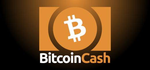 Фьючерсы на BCH появились на платформе Crypto Facilities Ltd