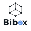 BIX BiboxCoin