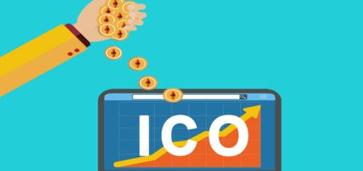 Сколько стоит разработка ICO-проекта в России?