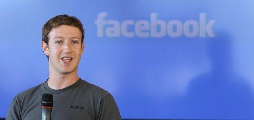Facebook опровергает слухи о возможном партнерстве со Stellar