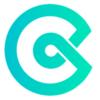 coinex CoinEx token CET