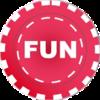 fun FunFair