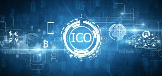Начался пресейл ICO Qravity — блокчейн-платформы для индустрии развлечений
