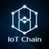 itc IoT Chain