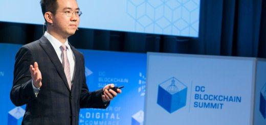 Джихан Ву: через пять лет Bitcoin Cash вырастет до 100 000 долларов