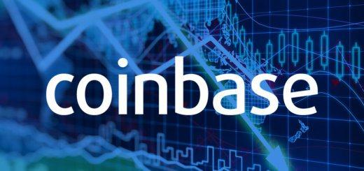 Coinbase запатентовала технологию, которая серьезно повысит безопасность криптоторговли