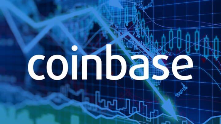 Coinbase запатентовала технологию. Безопасность криптоторговли.