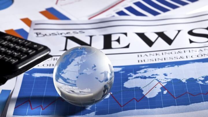 Какие новости криптовалют повлияют на рынок