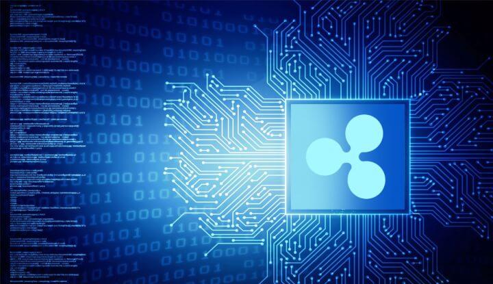 Mercury FX испытает XRP для совершения платежей в Китае и Мексике