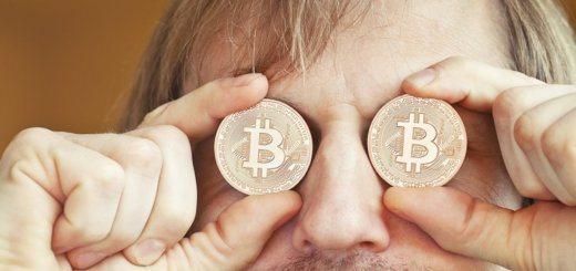 Новости о последних изменениях в сфере криптовалют Биткоин
