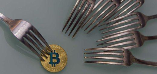 Bitcoin ABC выпускает новый клиент для Bitcoin Cash