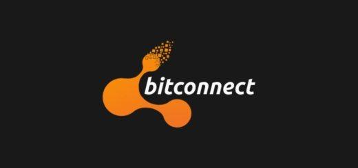 """Bitconnect """"официально мертв"""": криптовалюта удалена со всех бирж"""