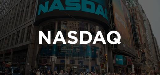 Nasdaq в ноябре запускает сервис прогнозирования цен криптовалют