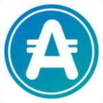 APPC AppCoins