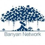 Banyan Network BBN