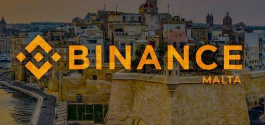 Binance и Мальтийская фондовая биржа запустят платформу для торговли security-токенами